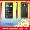 SL001, Wireless  mobile, TV cell phone, Dual sim mobile phone,