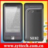 SE82,low end mobile phone,fashion design,Ebook reader