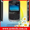 TV phone, WAP cell phones, Multi-function mobile phone,