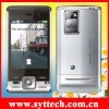 SL029+GPS cell phone,3.0 touch screen,free 2G card