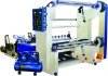JT-SLT-800/2800C Automatic Paper Slitting and Rewinding Machine