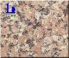 Red Granite(DYG-017)
