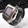 watch wrist mobile phone,2 sim card mobile phone,2 sims phone,mobile phone,cell phone