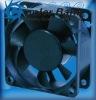 6025 Industrial DC Fan,Axial Fan,cooling fan,brushless dc fan