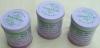jam-preventive cream