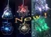 IA-9600 christmas  window decoraton LED light