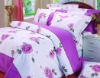 Eyes On Me Bedding Set
