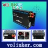 gps tracker,gps trackers,gps vehicle tracker