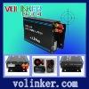 gps tracker,gps trackers,gps vehicle tracker