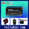 vehicle gsm/gps tracker VT202