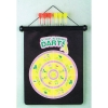 dart game,dart board,magnetic dart,dartboard,mini dartboard,dart game,dart,dart set,electronic dartboard