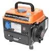 Gasoline Generator SGE980/950