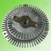 Fan Clutch for Mercedes Benz 1032000422