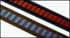 pp band, pp tape, pp strap, pp webbing