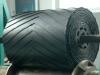 Top Quality Conveyor Belts