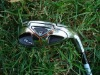 Golf irons,golf irons set,brand golf irons,FT-I brid