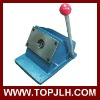 PVC Card Cutter-Personality Trimmer-round shape