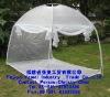 Folded mosquito net/mosquito netting/Folded net
