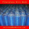 Alkali Resistant Glass Fiber Cloth for Construction