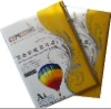 Professional Chinese factory in Premium double side photo paper inkjet