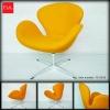 Swan Chair FG-A030