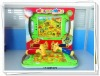 new Whac-A-Mole children educational game toys