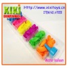 150PCS water balloon toys