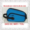 polyester digital camera carrying bag