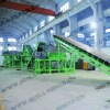 Best price(TDF plant) waste tire recycling machine for sale
