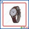 2012 Hottest Men Wrist Watches
