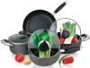 7-pc set cookware set