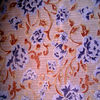 Jaquard velvet upholstery fabric for sofa curtain