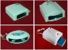 New UV Lamp/ 1pc/4-C Printing Box