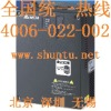 Elevator motor drive VFD-VL elevator inverter VFD055VL43A AC motor drive