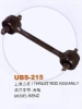 thrust rod for Benz,Mercedes truck parts