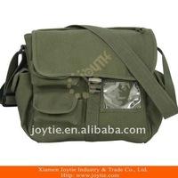 Fashion Canvas Shoulder Bag