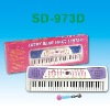 54-keys Electronic Keyboard toy