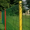 High Qualityand Beautiful Wire Fence