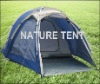 2-person waterproof tent for camping entertainment,safari tents