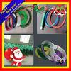Electro Wire Plastic Cover