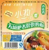 konjac health noodles for slimming