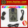 China gsm/gprs camera mms alarm system with mini style