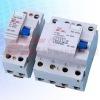 10A16A25A32A40A63A80A100amp 230/415V 6KA3KA rccb SGF360 SERIES Residual Current Circuit Breaker