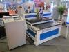 Superstar cx-1325 Plasma cutting and engraving machine