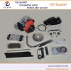 High quality 4 stroke 49cc Bicycle engine kit EK42F