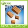 Tantalum capacitor 100UF 10V 3528 (Type B)