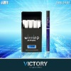 J903V Best performance health electronic cigarette