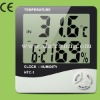 HTC-1 Digital indoor memory thermometer