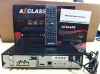 2012 hot selling sclass s1000 linux syestem satellite receiver