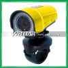 SALES Professional 1080P 30FPS Sport Camera with waterproof design water-resistant outdoor sports cameras